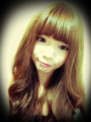 HIROKO(Hi-GRAVITY) 公式ブログ/ヨホホホ〜♪ 画像1