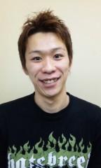 金光繁希(ゴルテバ) 公式ブログ/どうも初めまして! 画像1