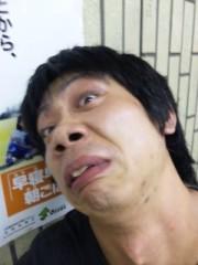 金光繁希(ゴルテバ) 公式ブログ/ライブ後の 画像3