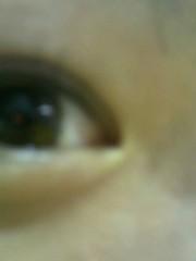 高城れに(ももいろクローバー) 公式ブログ/きみの瞳に 画像1