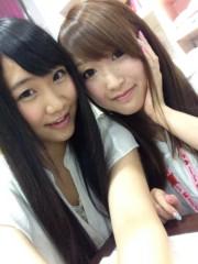 林宏美 公式ブログ/ジェルネイル 画像1