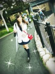 林宏美 公式ブログ/東京Disneysea 画像3