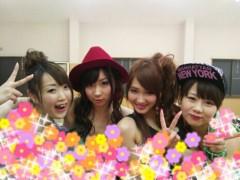 林宏美 公式ブログ/PV撮影! 画像2