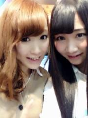 林宏美 公式ブログ/★*。4/6(日)ワンマンライブ詳細! 画像1