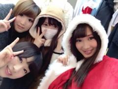 林宏美 公式ブログ/演技発表会とライブのこと 画像3