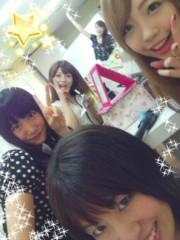 林宏美 公式ブログ/カタモミ女子 画像1