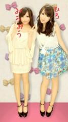 林宏美 公式ブログ/引退試合と坂巻さん 画像3