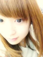 林宏美 公式ブログ/おはようございます 画像1