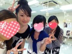 林宏美 公式ブログ/本日の授業 画像3