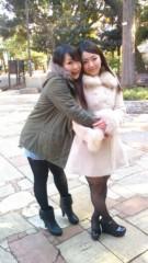 林宏美 公式ブログ/撮影*レッスン 画像2
