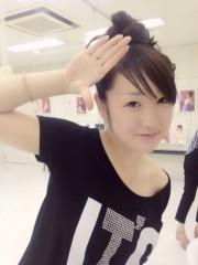 林宏美 公式ブログ/本日の授業 画像2
