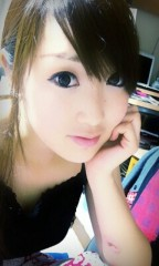 林宏美 公式ブログ/20日21日のライブ 画像1