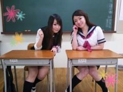 林宏美 公式ブログ/撮影*レッスン 画像1
