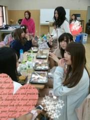 林宏美 公式ブログ/PV撮影! 画像3