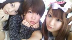 林宏美 公式ブログ/一週間おつかれさまライブ! 画像1