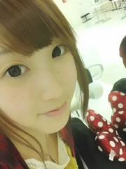 林宏美 公式ブログ/とうとう明日は 画像1