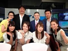 林宏美 公式ブログ/ニッポンダンディ 画像3