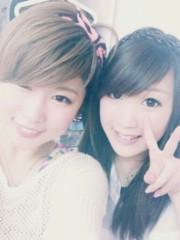 林宏美 公式ブログ/夏だライブだカタモミだ! 画像1