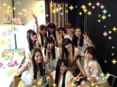 林宏美 公式ブログ/ワンマンライブ★*。.そして 画像2
