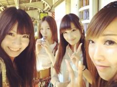 林宏美 公式ブログ/9月に突入 画像2