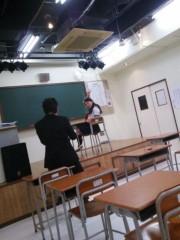 林宏美 公式ブログ/撮影*レッスン 画像3