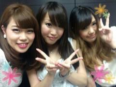 林宏美 公式ブログ/ピグ☆1 画像3