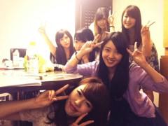 林宏美 公式ブログ/ピグ☆1 画像1