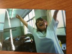 林宏美 公式ブログ/学校生活 画像2