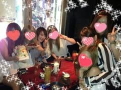 林宏美 公式ブログ/サプライズバースデー 画像2