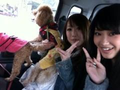 林宏美 公式ブログ/これから 画像1