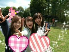 林宏美 公式ブログ/PV撮影! 画像1