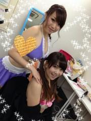 林宏美 公式ブログ/ピグ☆1撮影会 画像1