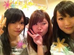 林宏美 公式ブログ/レッスン 画像1