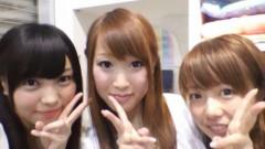 林宏美 公式ブログ/定期ライブと昨日のこと 画像1