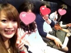 林宏美 公式ブログ/映画!! 画像2
