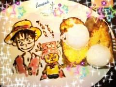 林宏美 公式ブログ/笑い 画像2