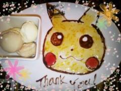 林宏美 公式ブログ/DVDとお祭り 画像2