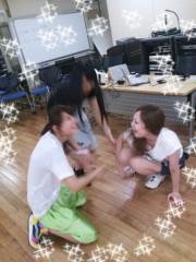 林宏美 公式ブログ/ダンスレッスン 画像2