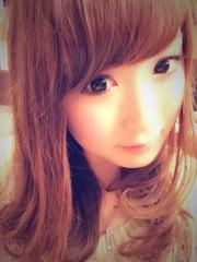 林宏美 公式ブログ/今日からライブweek! 画像1