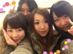 林宏美 公式ブログ/2/24 ライブ 画像3