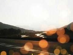 林宏美 公式ブログ/リフレッシュ 画像2