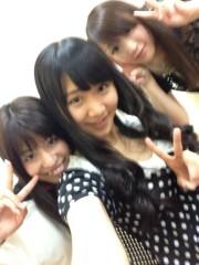 林宏美 公式ブログ/ライブとピグ☆ワン告知です 画像3