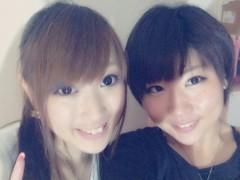 林宏美 公式ブログ/気分も心もぽっかぽか 画像1