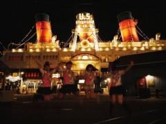 林宏美 公式ブログ/Disneysea夏5 画像2