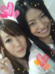 林宏美 公式ブログ/笑い 画像1