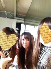 林宏美 公式ブログ/バド部応援 画像1
