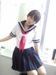 林宏美 公式ブログ/じゃじゃーん 画像3