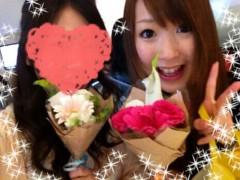 林宏美 公式ブログ/映画!! 画像1