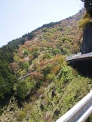 林宏美 公式ブログ/ぷち旅行中 画像2
