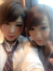 林宏美 公式ブログ/クリスマスライブ!*+。 画像1